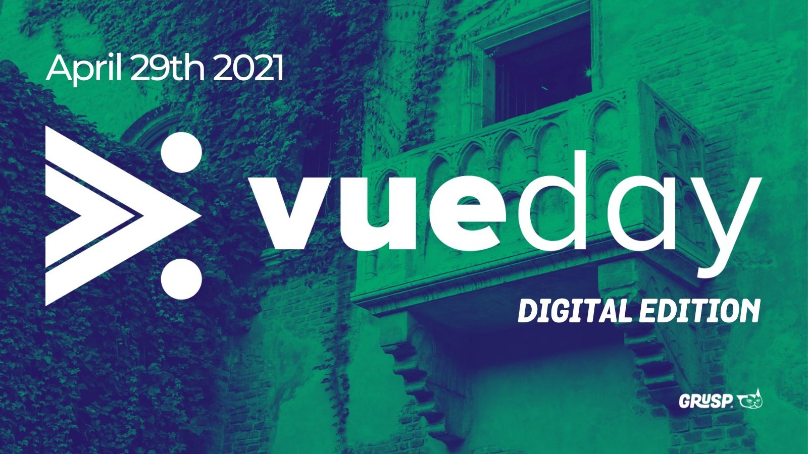 VUEday Digital Edition